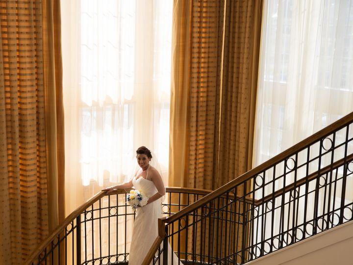 Tmx 1417482788396 Dsc3275 2 Peabody, MA wedding photography