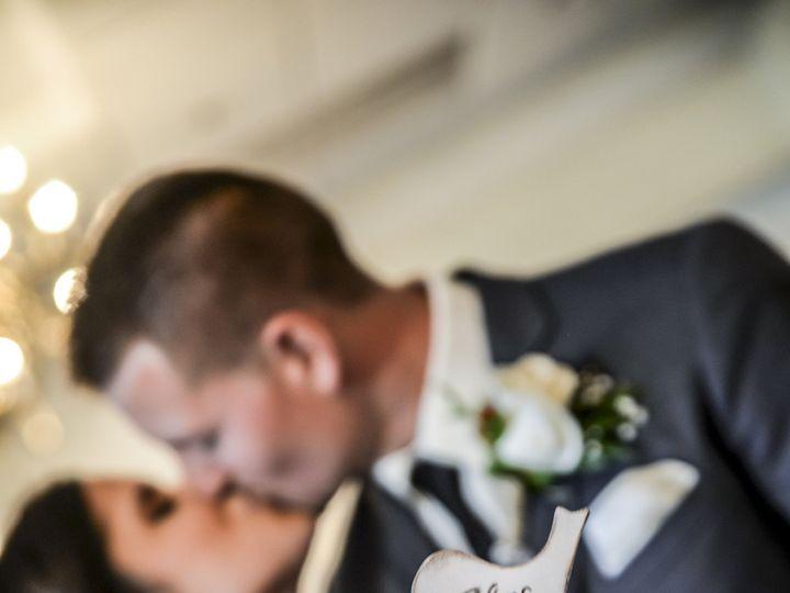Tmx 1417483665347 Pyw 372 Peabody, MA wedding photography