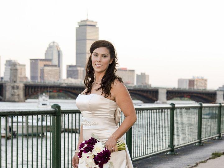 Tmx 1417483705343 Pyw 1 5 Peabody, MA wedding photography