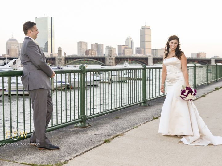 Tmx 1417483733690 Pyw 1 4 Peabody, MA wedding photography