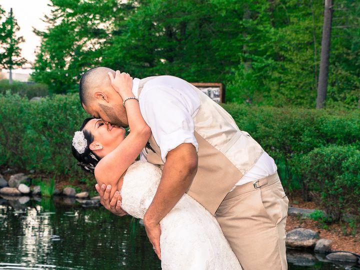 Tmx 1417484028858 Dsc5037 Peabody, MA wedding photography