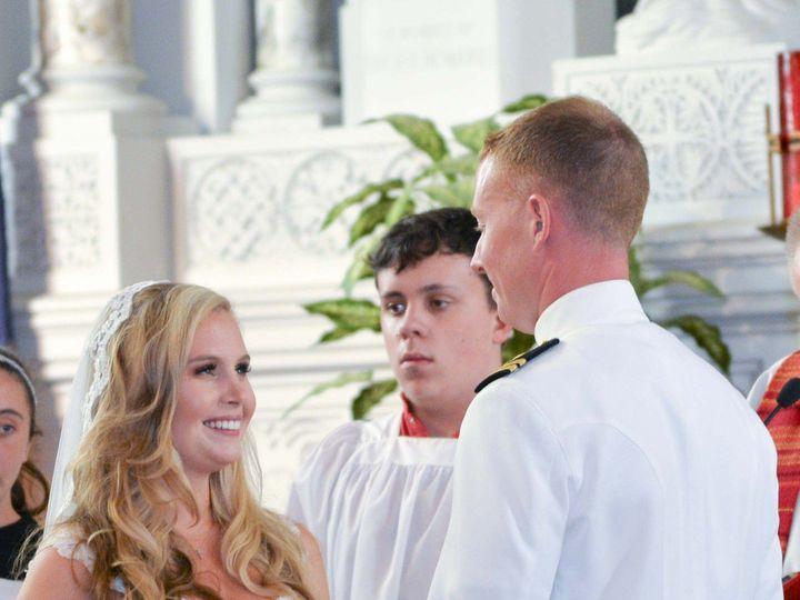 Tmx 1465425918840 Dsc1550 2 Peabody, MA wedding photography