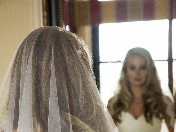 Tmx 1465426075525 Pyw1238 2 Peabody, MA wedding photography