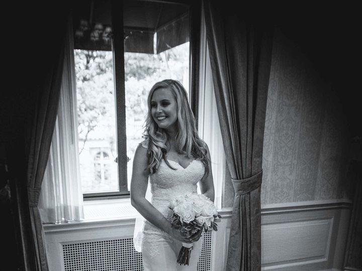 Tmx 1465426128173 Pyw1335 2 Peabody, MA wedding photography