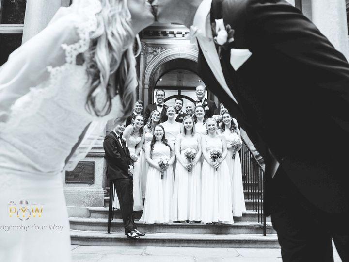 Tmx 1465426223835 Pyw1540 2 Peabody, MA wedding photography