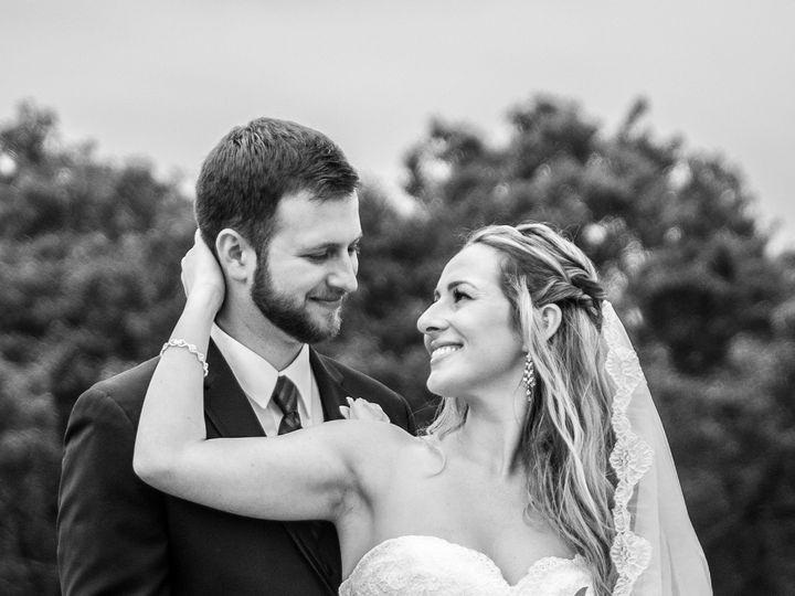 Tmx 1500415132829 Pyw3185 Peabody, MA wedding photography