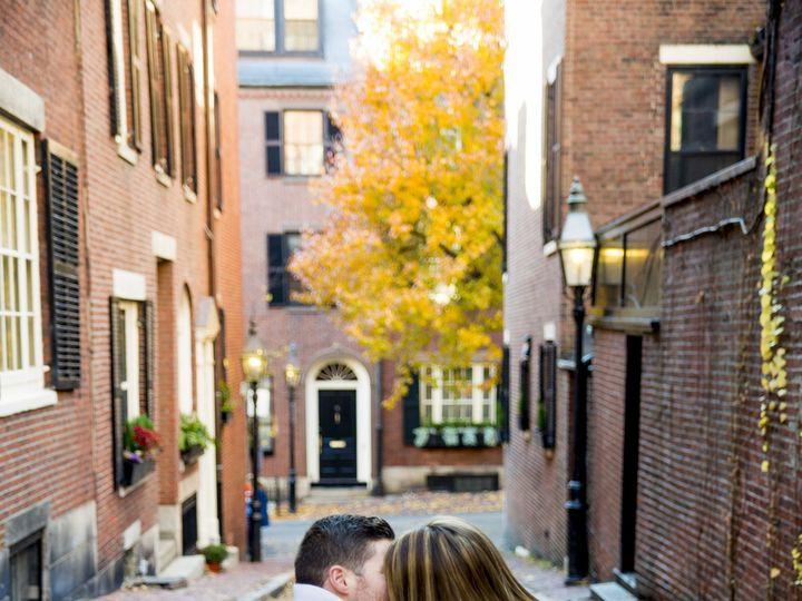 Tmx 1502114803985 Pyw 15 Peabody, MA wedding photography