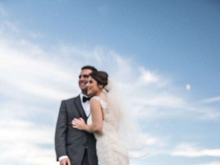 Tmx 1512660168274 Img1023 Peabody, MA wedding photography
