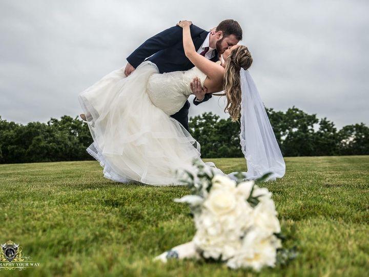 Tmx 1512660187869 Img1025 Peabody, MA wedding photography