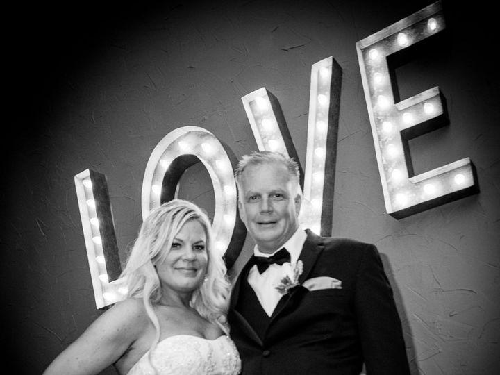 Tmx 1512660197284 Img1026 Peabody, MA wedding photography