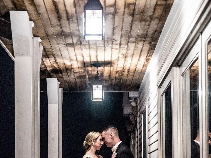 Tmx 1512660209532 Img1027 Peabody, MA wedding photography