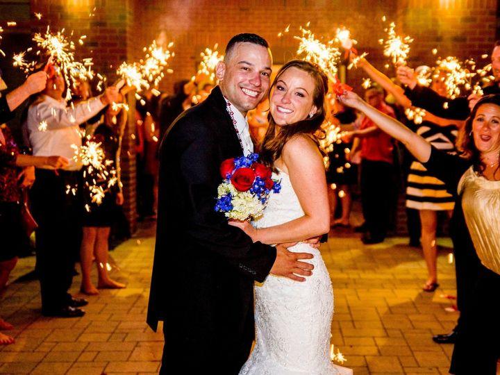 Tmx 1512660230812 Img1029 Peabody, MA wedding photography