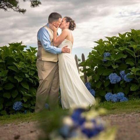 Tmx 1512660267368 Img1033 Peabody, MA wedding photography
