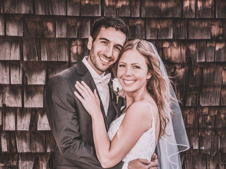 Tmx Choc 22 51 61325 157461136179322 Peabody, MA wedding photography