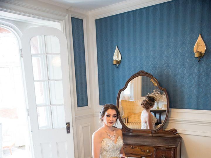 Tmx Dsc 0830 51 61325 157461136098772 Peabody, MA wedding photography