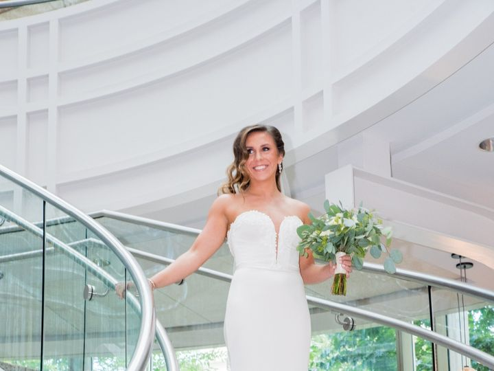 Tmx Dsc 1478 51 61325 157461136021038 Peabody, MA wedding photography