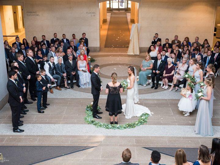 Tmx Dsc 1672 51 61325 157461135975609 Peabody, MA wedding photography