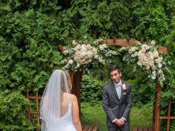 Tmx Dsc 2613 51 61325 157461137016858 Peabody, MA wedding photography