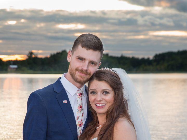 Tmx Dsc 4837 51 61325 157461136663122 Peabody, MA wedding photography