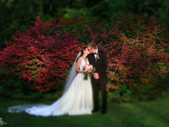Tmx Dsc 5816 51 61325 157461136641350 Peabody, MA wedding photography
