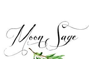 Moon Sage Designs