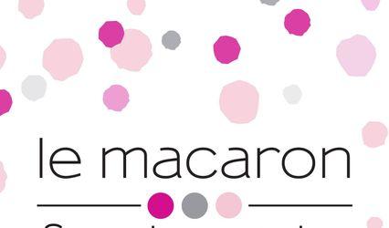 Le Macaron French Pastries - Novi