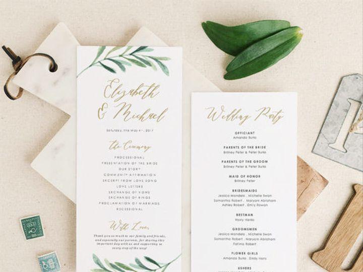 Tmx 1492136899822 Il570xn.1216495095f1wt Charleston wedding invitation