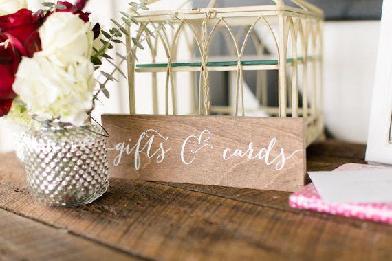 Tmx 1492136929630 Il570xn.899003198tcsu Charleston wedding invitation