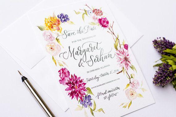 Tmx 1492136969574 Il570xn.1016133906qvy2 Charleston wedding invitation