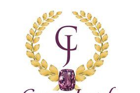 Crown Jewel Limousine LLC