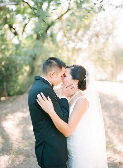 lee wedding film 7