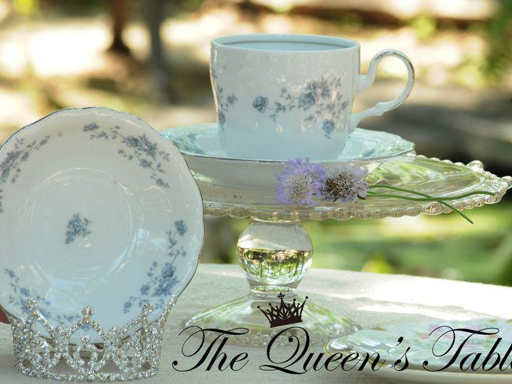 Tmx 1445955875256 Dsc7653wm Keller wedding eventproduction