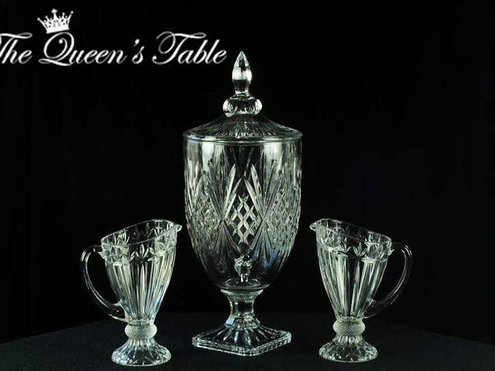 Tmx 1445957260337 Unnamed 2 Copy Keller wedding eventproduction