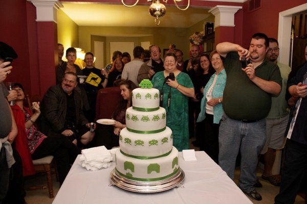 Tmx 1300663249154 6029244862347250452764750449963545647087n Ann Arbor wedding cake