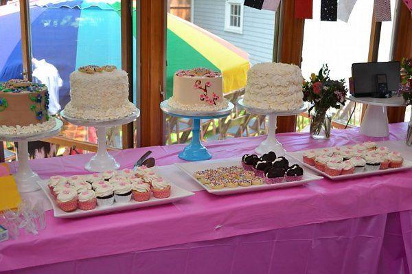 Tmx 1320636642094 232323232fp5397nu666397258WSNRCG3399978349nu0mrj Ann Arbor wedding cake