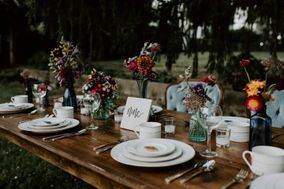 Say Yes With Jess Weddings