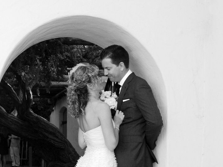 Tmx 1393985409037 Bratt183b Carmel, CA wedding photography