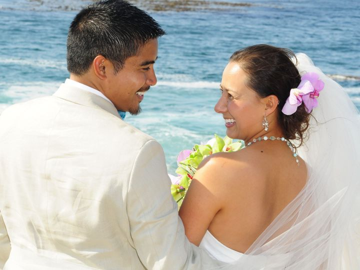 Tmx 1393985489012 Chel26 Carmel, CA wedding photography