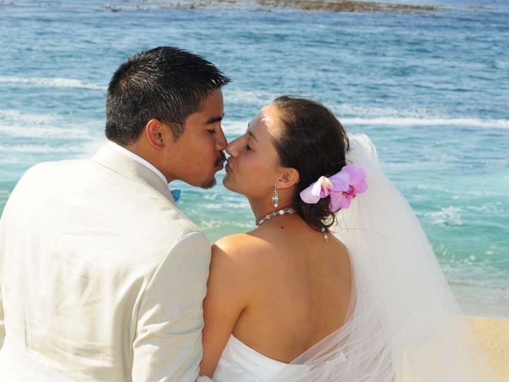 Tmx 1393985508361 Chel27 Carmel, CA wedding photography