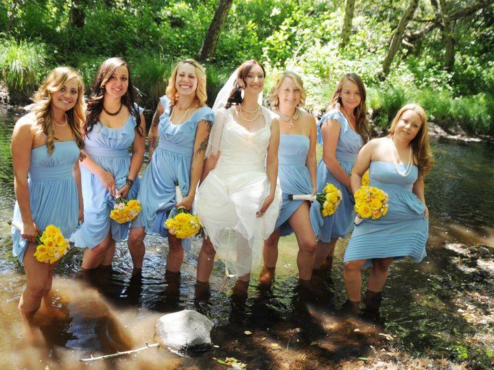 Tmx 1393985945493 Hen25 Carmel, CA wedding photography