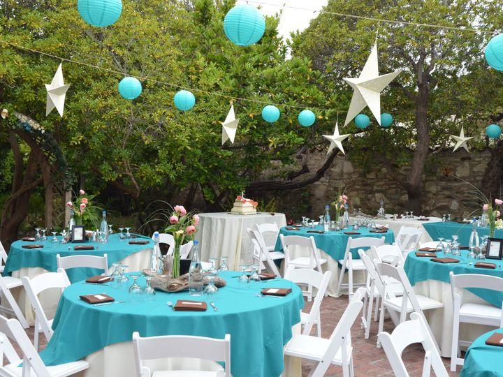 Tmx 1393985977666 Evans04 Carmel, CA wedding photography