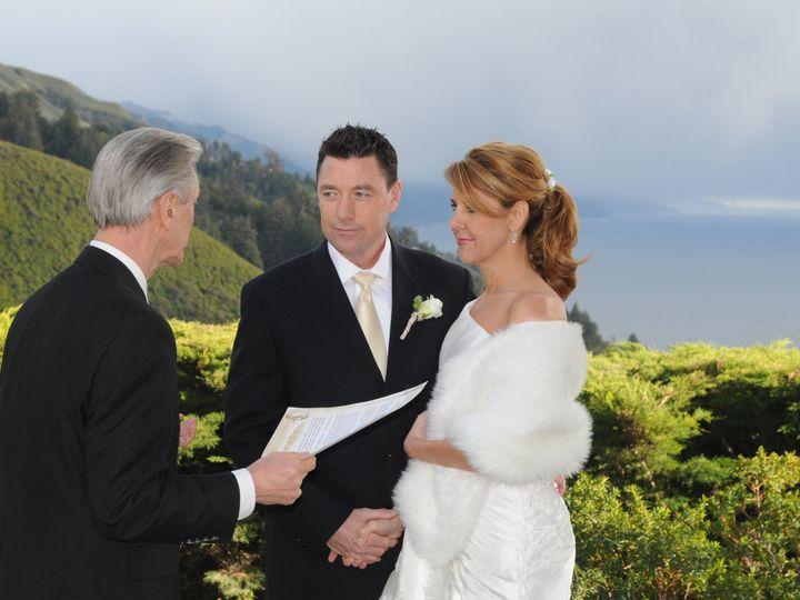 Tmx 1393986009598 Fitz01 Carmel, CA wedding photography