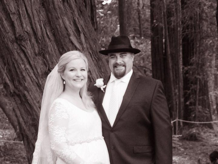 Tmx 1433884783601 Udy167bw Carmel, CA wedding photography