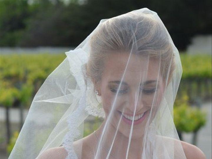 Tmx 1434547889193 Carmel Photography1 Carmel, CA wedding photography