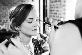 Kayla Anne Makeup
