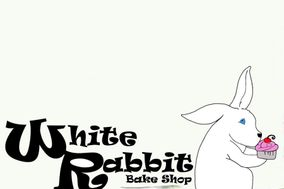 White Rabbit Bake Shop