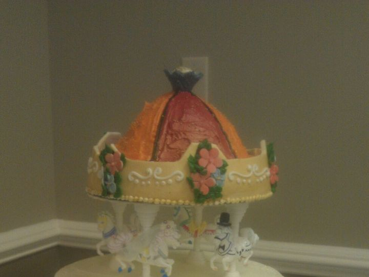 Tmx 1426209803046 2108449303265928341683292223o Absecon wedding cake