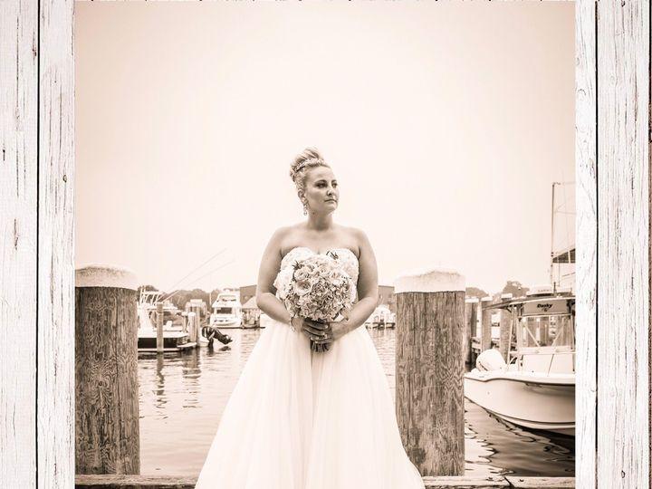Tmx 1484157088 Fd4a5019632ccc3b Bridalcape West Boylston, Massachusetts wedding beauty