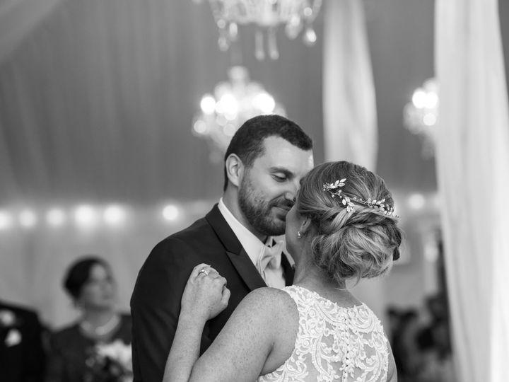 Tmx 27624635 10100574351197999 5165835256030503205 O 51 952325 West Boylston, Massachusetts wedding beauty