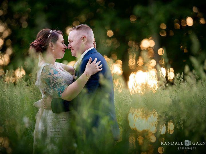 Tmx 34258563 10212410941175487 7630904554132865024 O 51 952325 West Boylston, Massachusetts wedding beauty